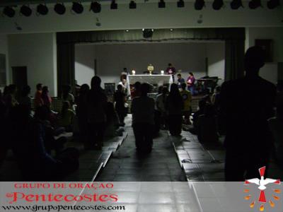 retiro2008_54