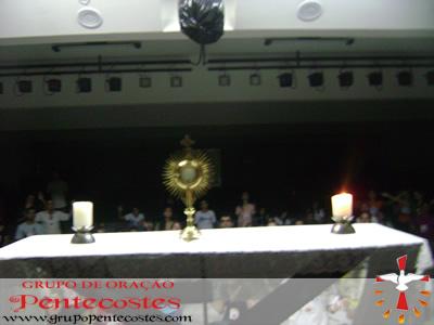 retiro2008_55