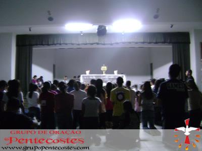 retiro2008_61