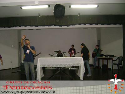 retiro2008_65