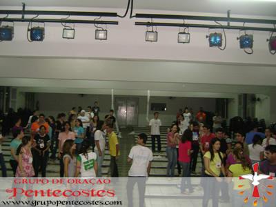 retiro2008_66