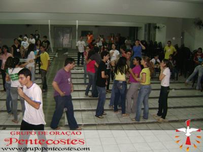 retiro2008_67