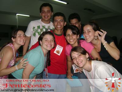 retiro2008_69