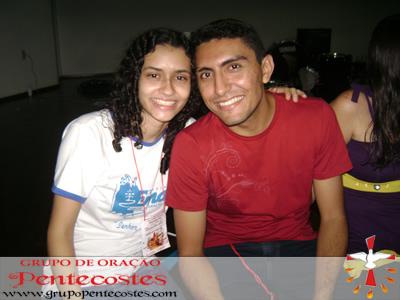 retiro2008_72