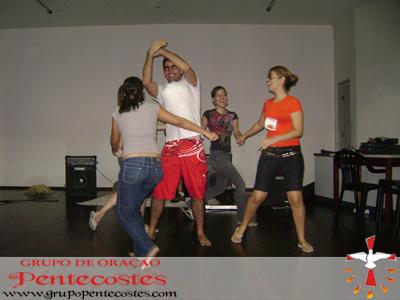 retiro2008_75