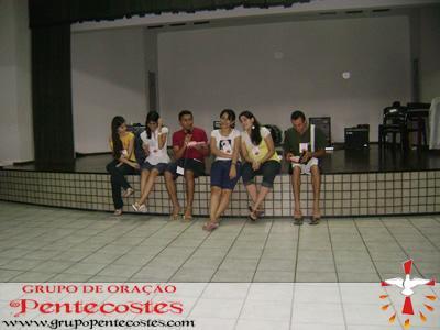 retiro2008_78