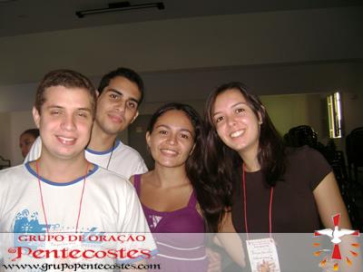 retiro2008_81