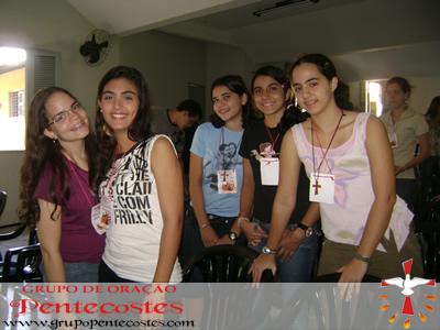 retiro2008_82