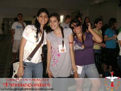 retiro2008_83
