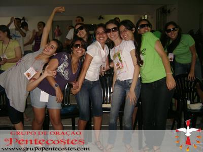 retiro2008_84