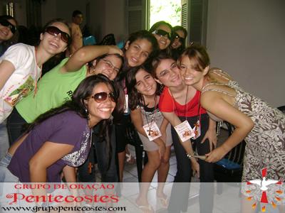 retiro2008_85
