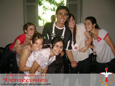 retiro2008_86