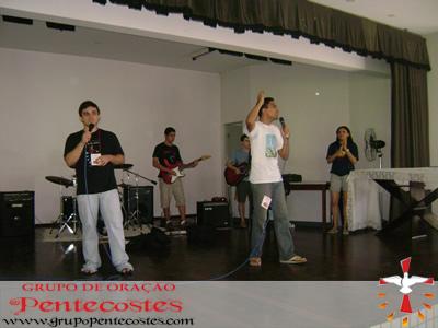 retiro2008_88