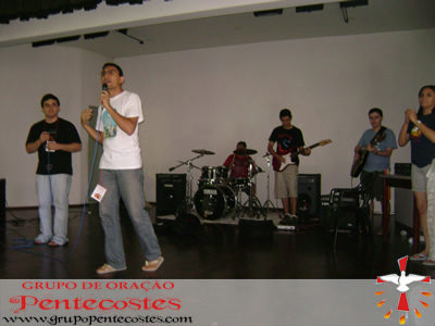 retiro2008_89