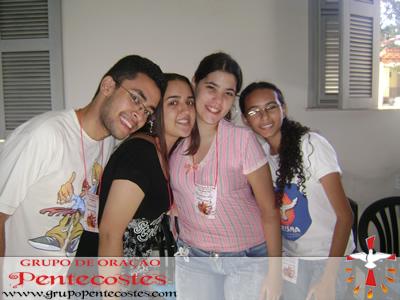retiro2008_90