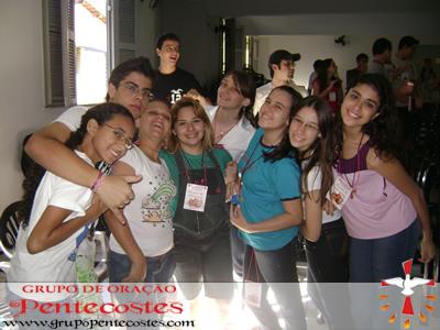 retiro2008_91