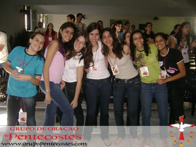 retiro2008_92