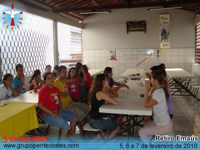 retiroemaus (2)
