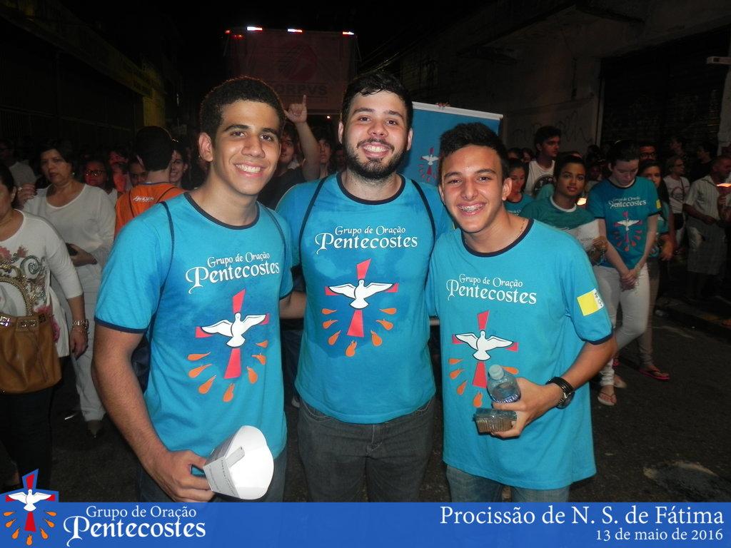 pentecostes-2