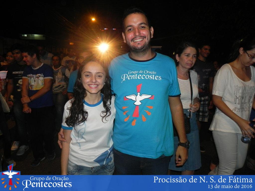 pentecostes-8