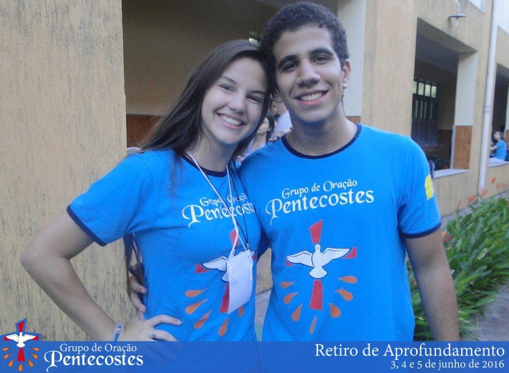 pentecostes-122