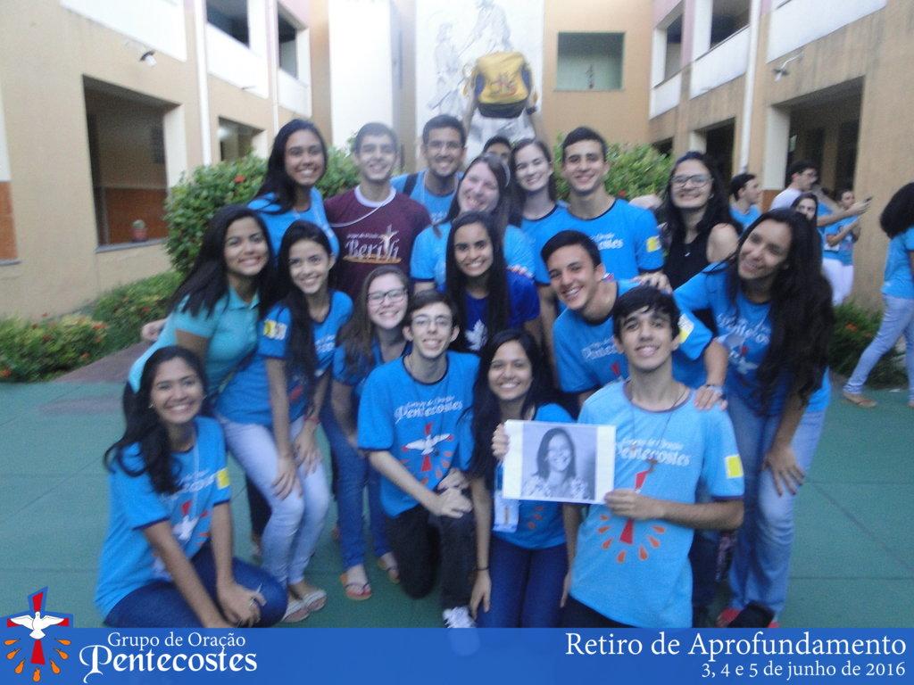 pentecostes-125