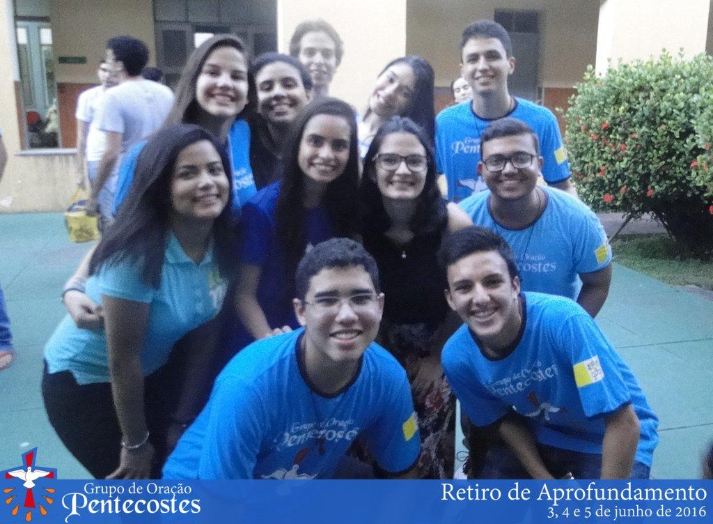 pentecostes-128