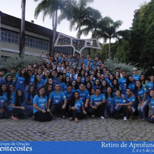 pentecostes-141