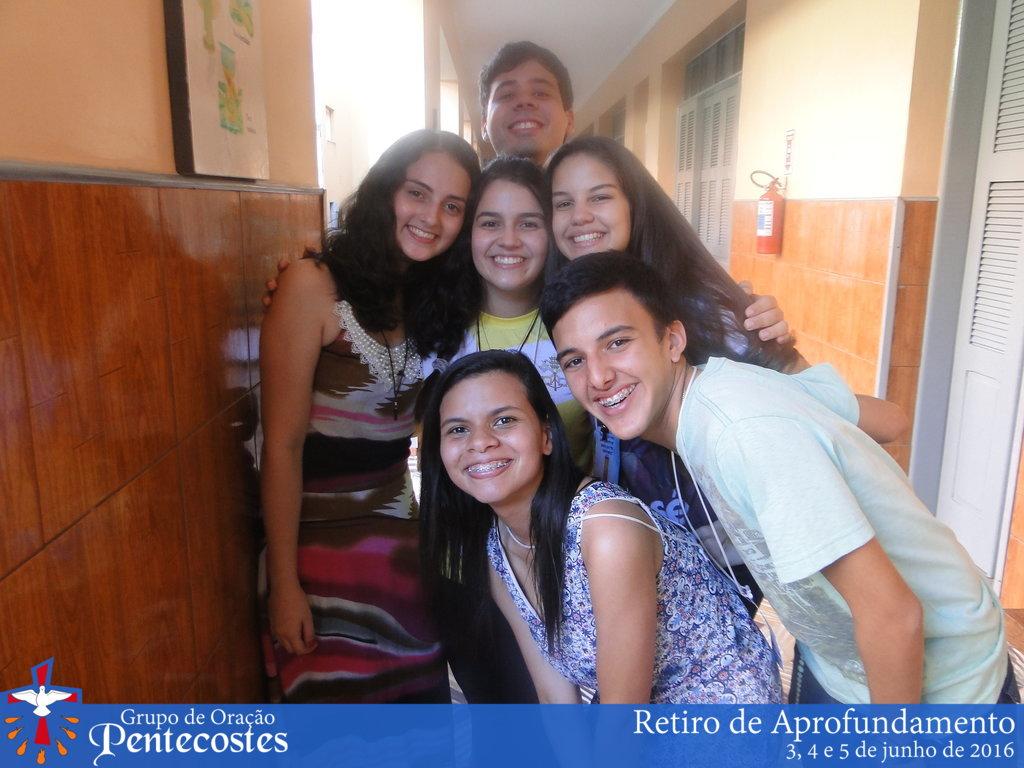 pentecostes-16