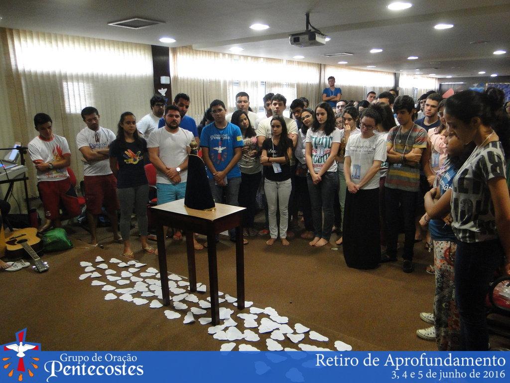 pentecostes-381