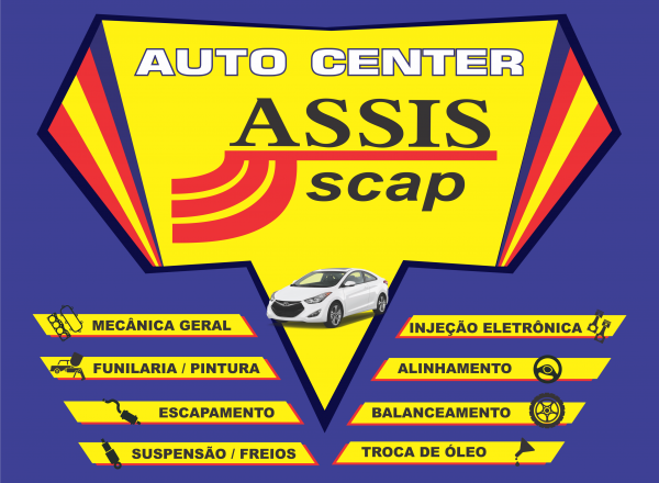 ASSIS-patrocinador