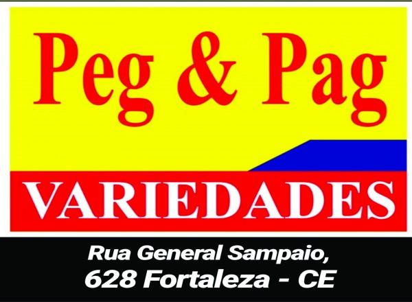 PEG PAG