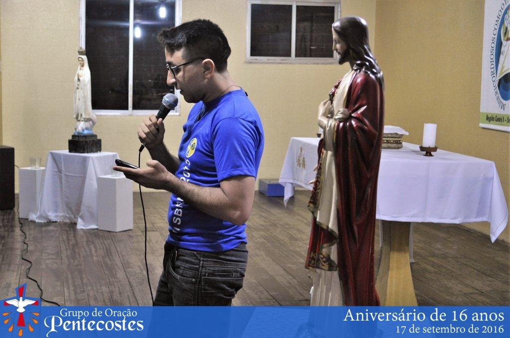 pentecostes-20