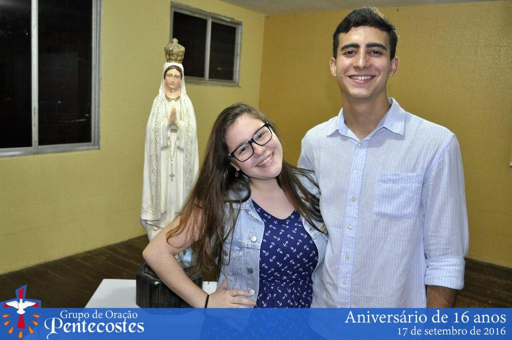 pentecostes-32