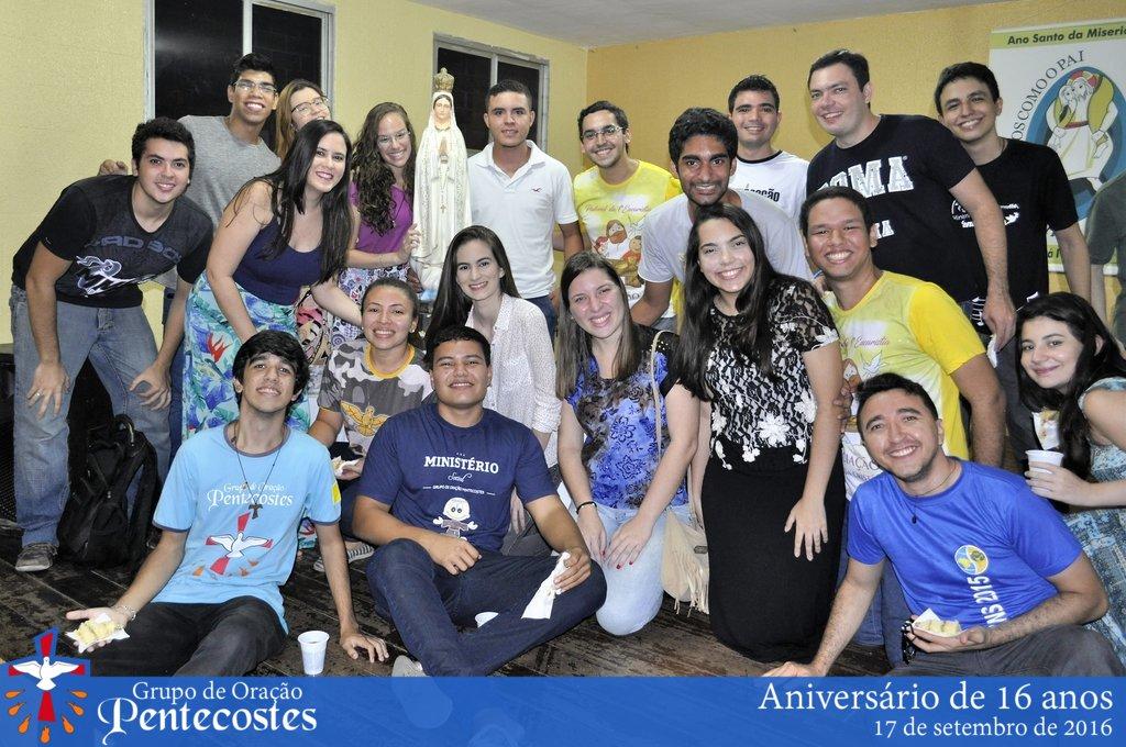 pentecostes-35