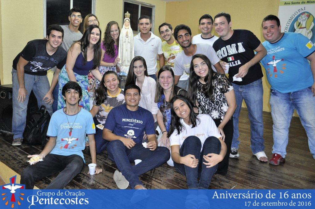 pentecostes-36