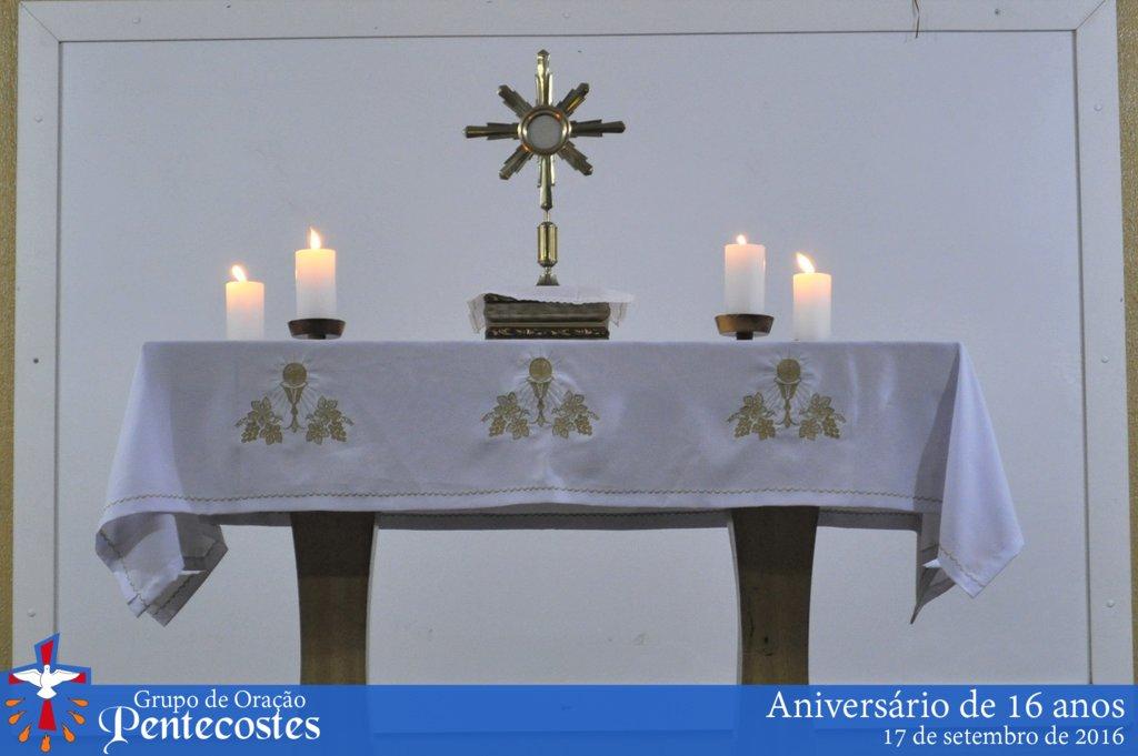 pentecostes-5