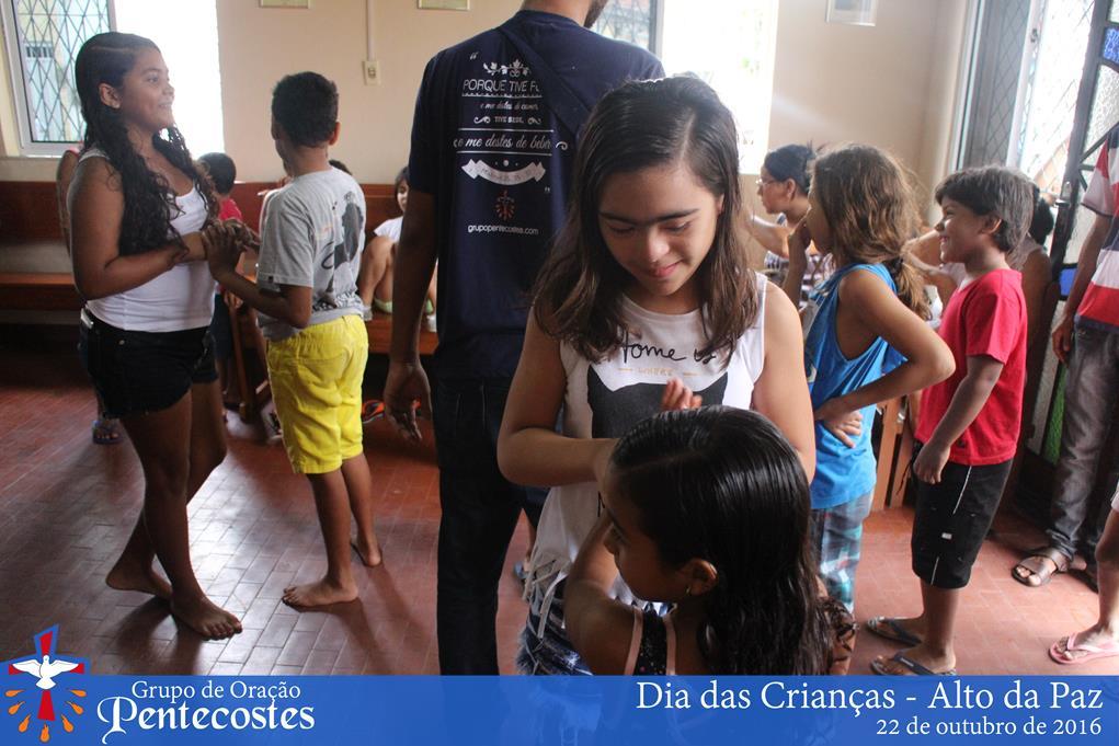 dia_das_criancas_221016_11