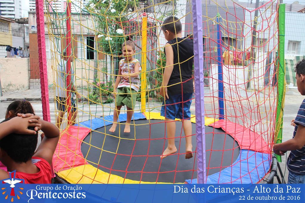 dia_das_criancas_221016_12