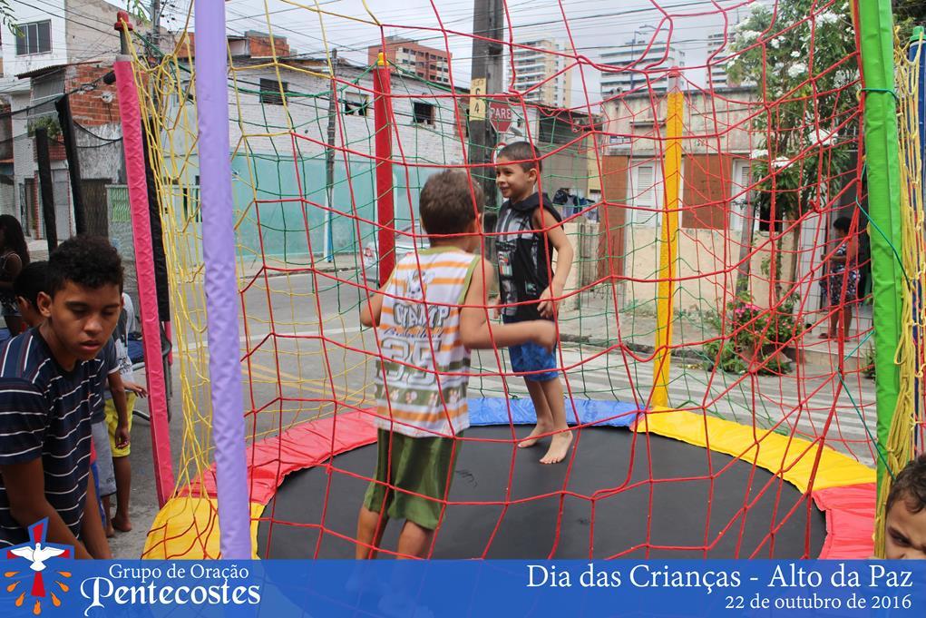 dia_das_criancas_221016_17
