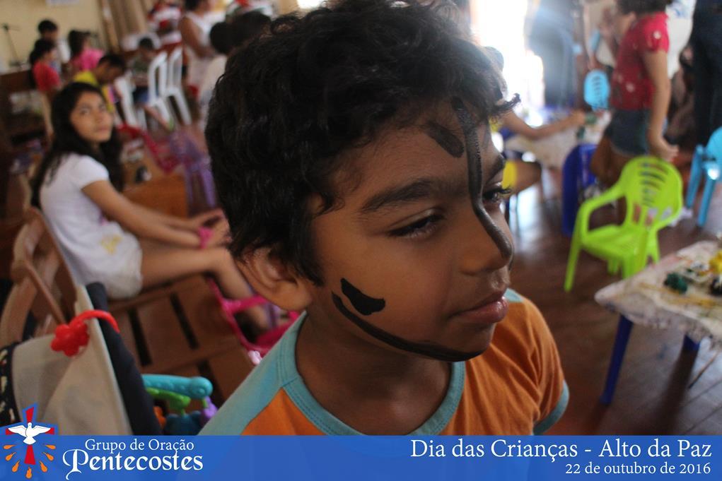 dia_das_criancas_221016_29