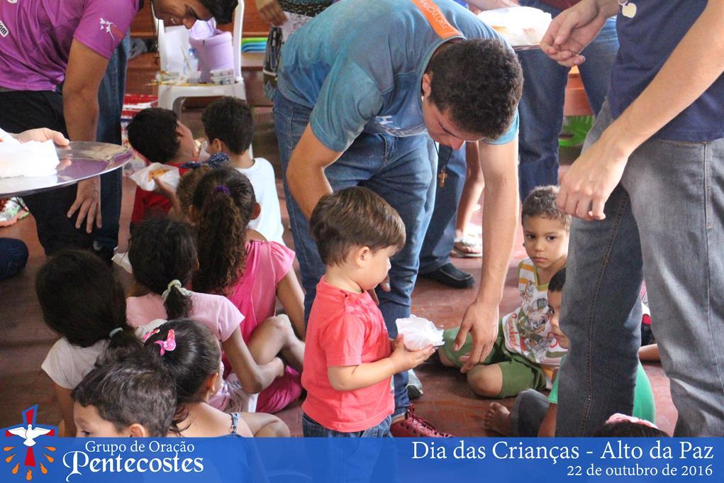 dia_das_criancas_221016_32