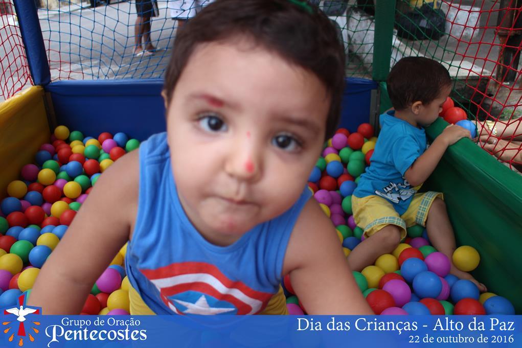dia_das_criancas_221016_33