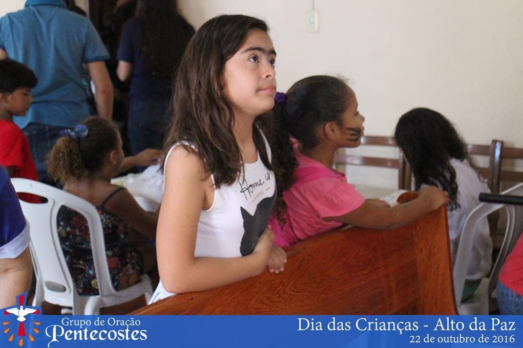 dia_das_criancas_221016_35