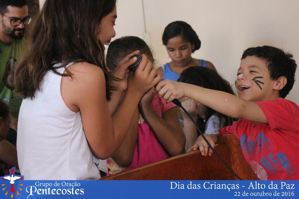 dia_das_criancas_221016_37