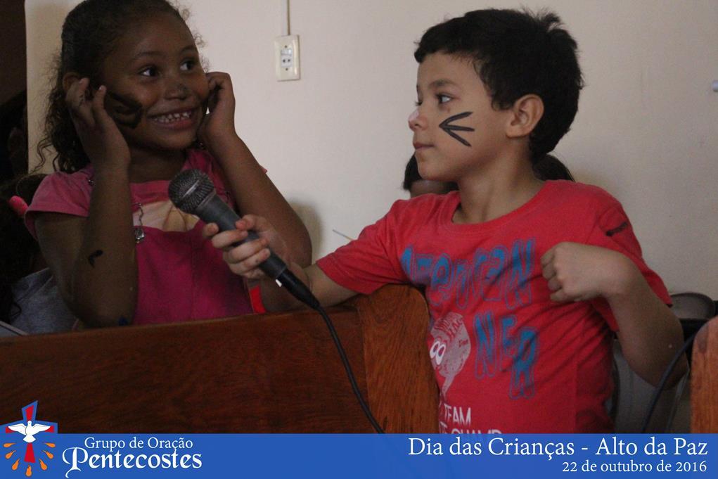 dia_das_criancas_221016_38