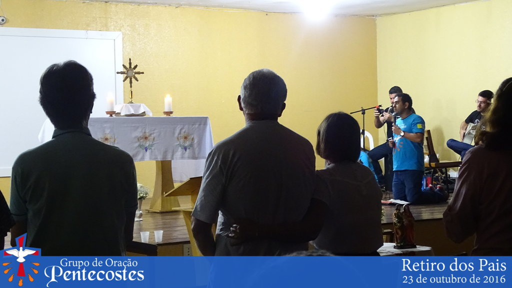 pentecostes-15