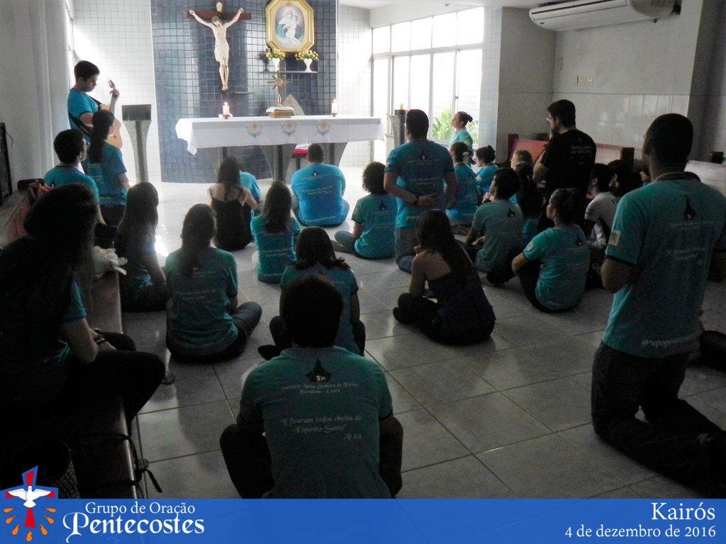 pentecostes-23