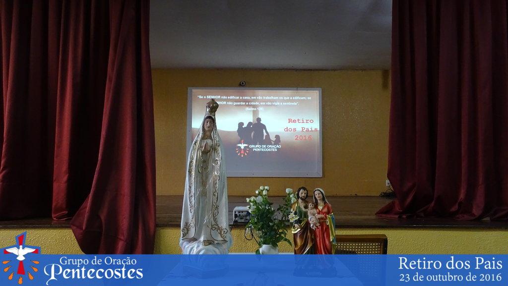 pentecostes-34