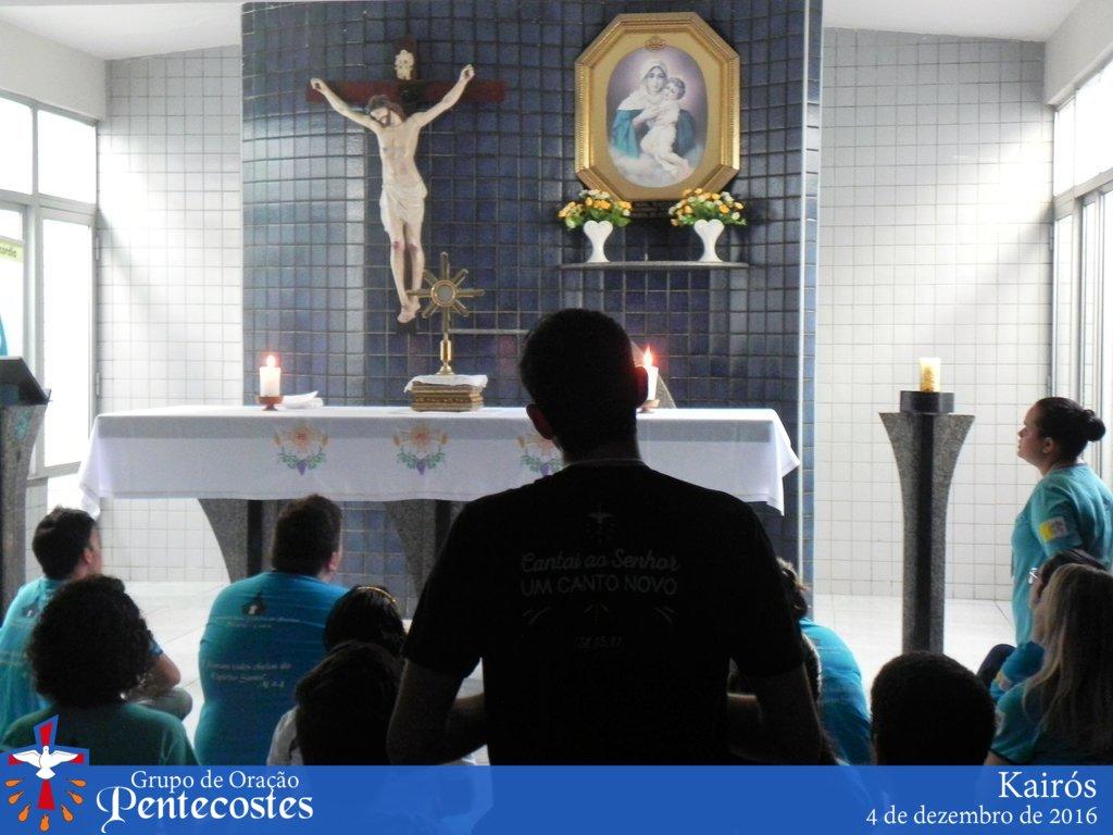 pentecostes-45-2